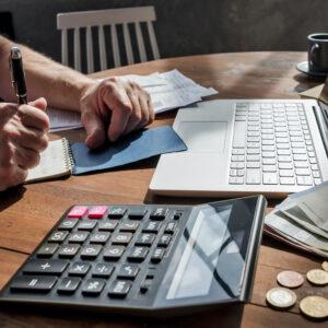 Conceptos Salariales y Extrasalariales como parámetro de cálculo en la Indemnización por Despido Improcedente