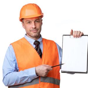 Texto Refundido de la ley del Estatuto de los Trabajadores